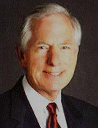 Jonathan Dickey