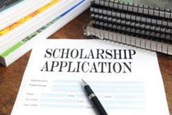 DigitalRalph scholarships