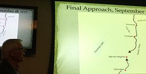 FinalApproach7951