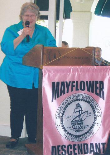 Mayflower 2012 1b